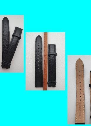 Розпродаж колекції шкіряний/кожанный   ремінець/ремінчик/ремешок луч