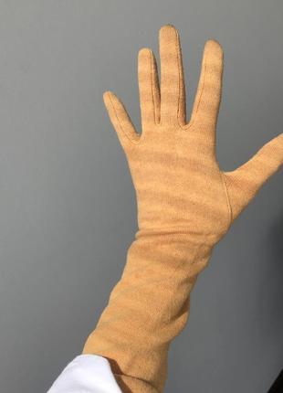 Срочно 🔥 перчатки