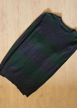 Продается нереально крутой свитер от c&a