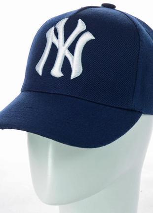 Бейсболка кепка new york разные цвета