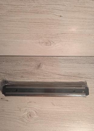 Магнит,магнитная планка для ножей.
