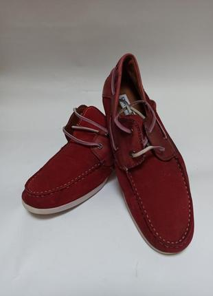 Туфли steve madden. брендове взуття stock