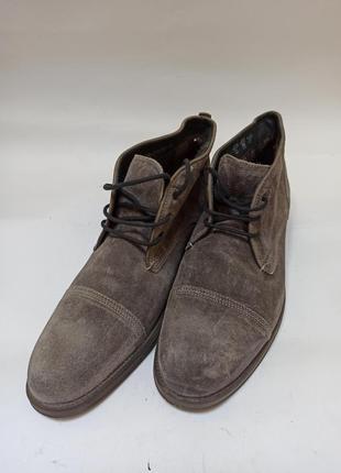 Pier one туфли,ботинки.брендове взуття stock