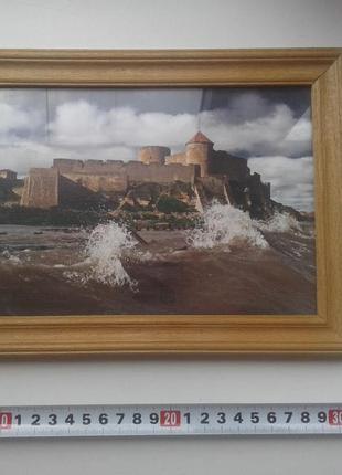 Фотокартина. купить фотокартину. дизайн интерьера. морской пейзаж. купить картину.