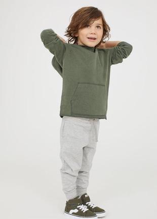 Модные спортивные штаны-джоггеры george
