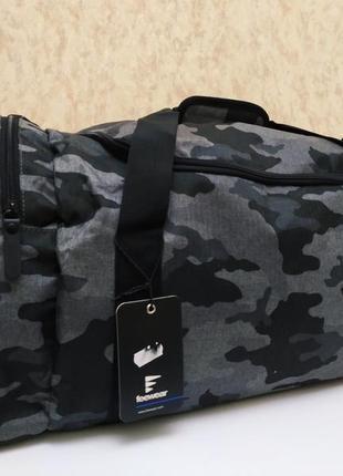 Дорожная сумка feewear