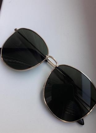 Очки винтаж окуляри