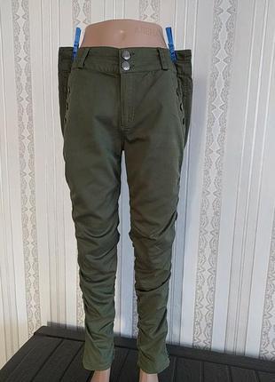 Супер жіночі штани