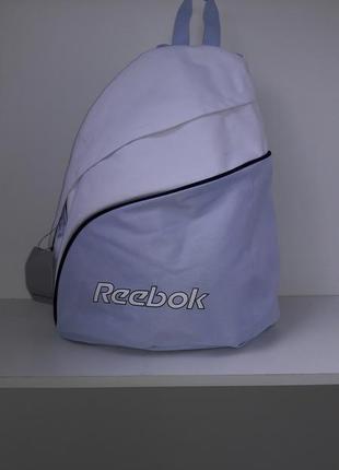 Рюкзак на одно плечо 91721
