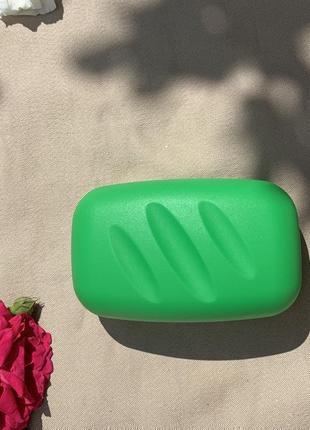 Органайзер для мыла, мильничка, коробка для мила.