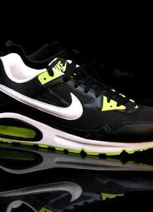Nike air max skyline сникерсы кроссовки оригинал 40 размер