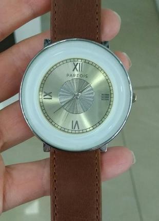 Оригинальные часы parfois рабочие