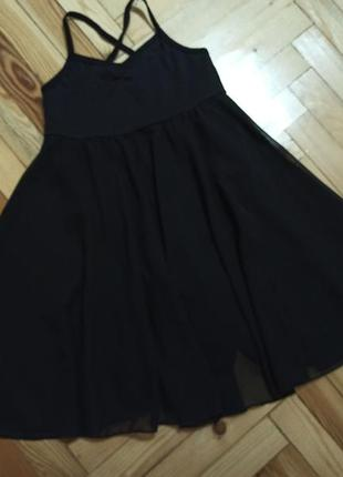 Боди/ платье