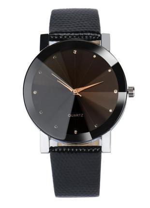 19 наручные часы унисекс