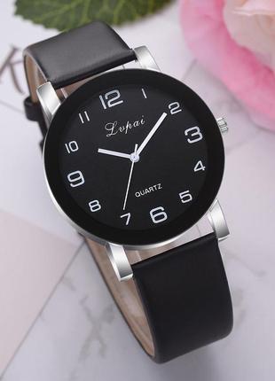 29 наручные часы