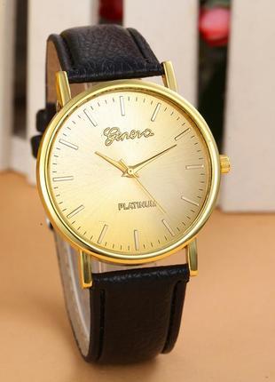 1-93 наручные часы/ распродажа
