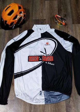 Велоджерси велофутболка велокофта вело одежда ветровка