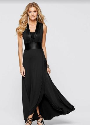 Великолепное, фирменное, качественное платье. новое.