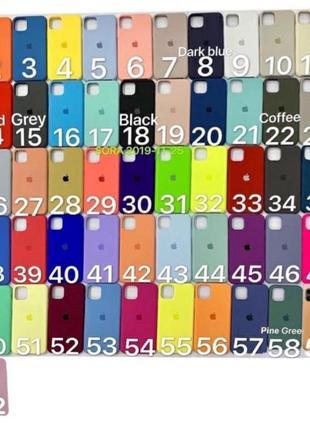Чехол на iphone 6 6s 7 8 se 7 plus 8 plus x xs xr 111 pro max 12 12 pro 12 pro max 12 mini