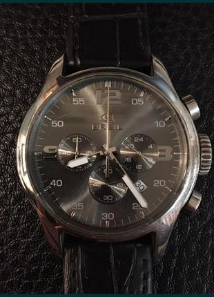 Мужские наручные часы breil bw0060