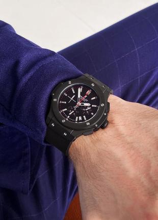 Наручные мужские часы годинник