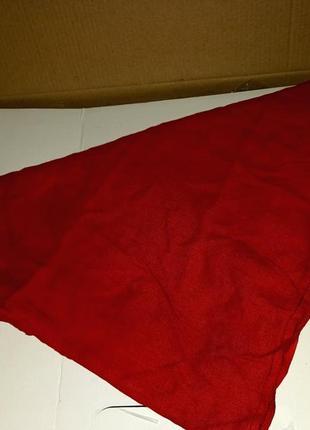 Платок, бандана, шарф р.80×83