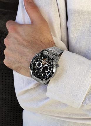 Мужские наручные часы годинник