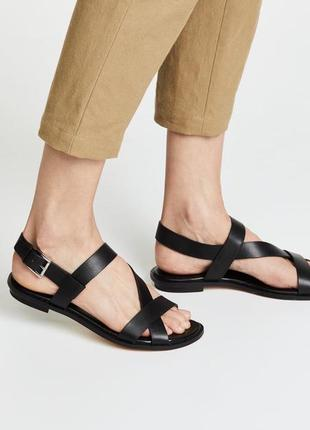 Босоножки michael kors сандалии