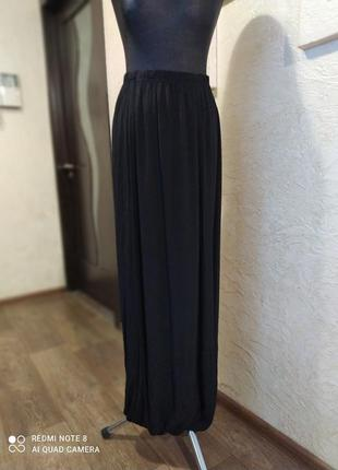 Юбка платье в стиле owens milieu англия