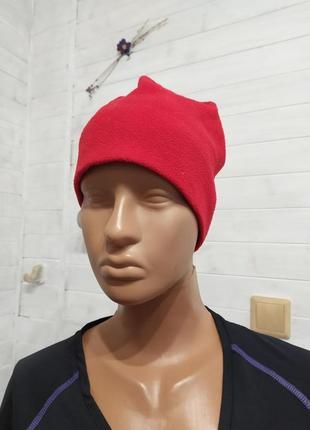 Классная шапочка на 12-14 лет
