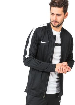 Оригинальная олимпийка nike ® academy 16 jacket