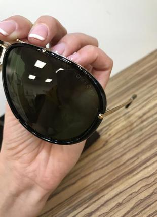 Оригінальні окуляри tom ford