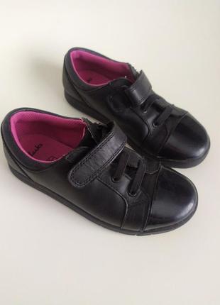 Натуральная кожа оригинал кеды черные кроссовки кросовки