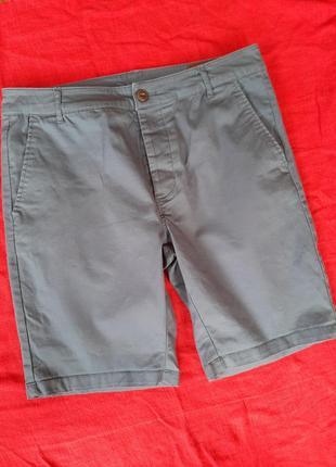 Мужские шорты бриджи asos