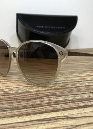 Оригінальні окуляри marc by marc jacobs