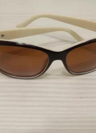 Солнце защитные очки с поляризацией