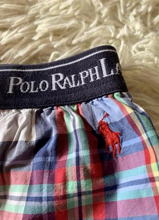 Polo ralph lauren sleep wear pant