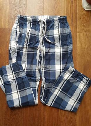 Домашні штани