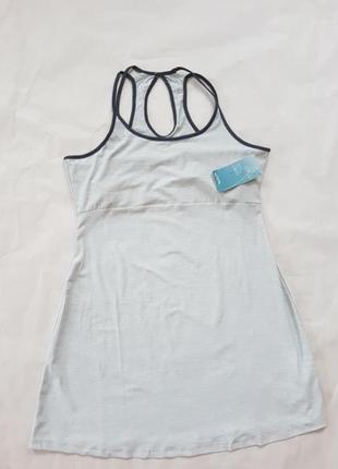 Спортивное платье спортивна сукня плаття