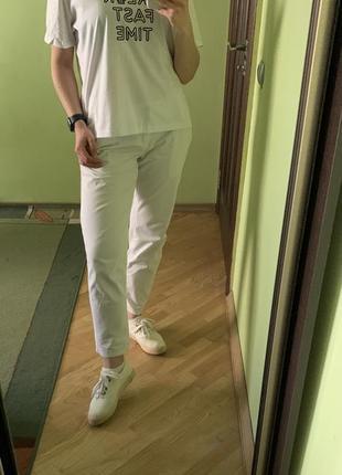 Джинсы женские, джинси жіночі, джинси, джинсы