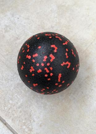 М'яч мяч шар ball epp массаж миофасциальный пилатес