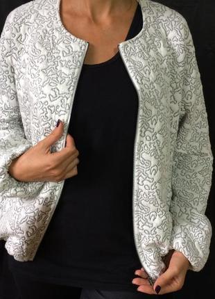 Куртка ветровка armani на 48- 50 размер