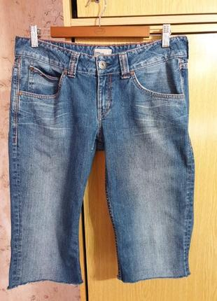 Моднячие шорты tommy hilfiger
