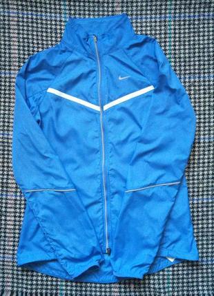 Ветровка спортивная,куртка-ветровка