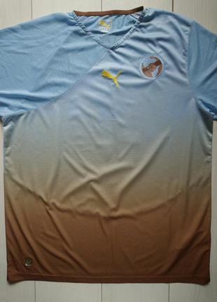 Спортивна футболка puma