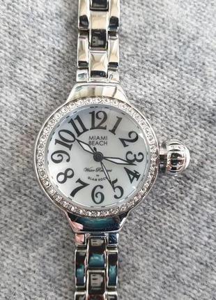 Женские часы glam rock miami оригинал