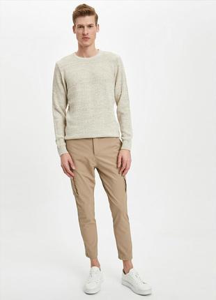 Джемпер/свитер 🔥