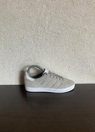 Кроссовочки adidas gazelle