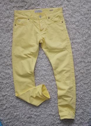 Новые брендовые мужские джинсы scotch&soda 30/32
