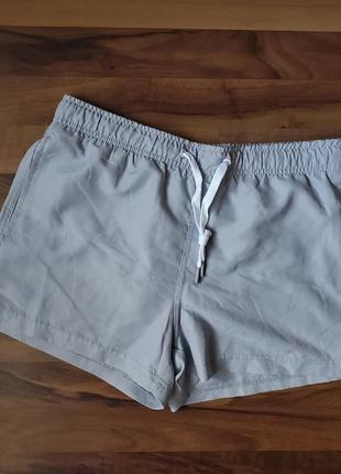 Шорти шорты для купания плавки
